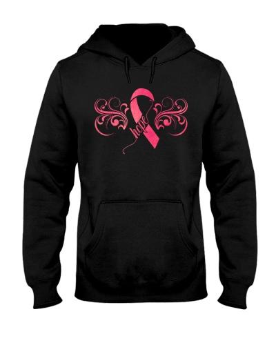 Breast Cancer - Hope