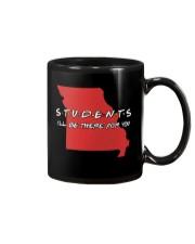 Students Be There - Missouri Mug thumbnail