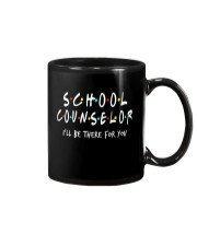 School Counselor - Be there for you Mug thumbnail