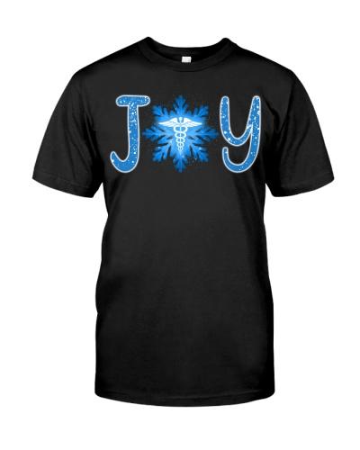 Nurse - Joy