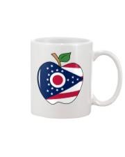 Ohio - National Teacher Day  Mug thumbnail
