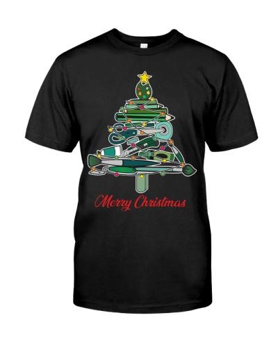 Art Teacher - Christmas Gift