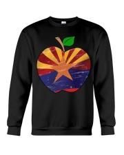 Arizona - National Teacher Day Crewneck Sweatshirt thumbnail