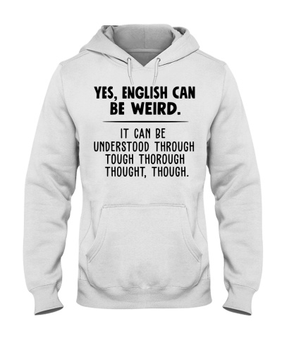 english-can-be