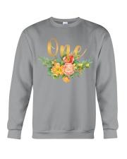 Kid - One Crewneck Sweatshirt thumbnail
