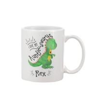 Kid - One Mug thumbnail