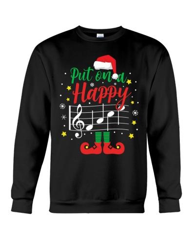 Music Teacher - Music Teacher gift -Christmas gift
