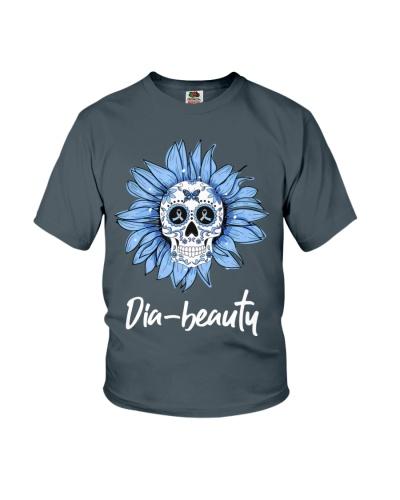 Diabetes - Dia Beauty