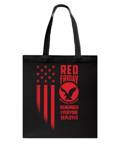 Veteran - Red Friday