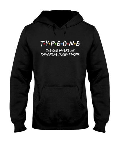 Diabetes Type One