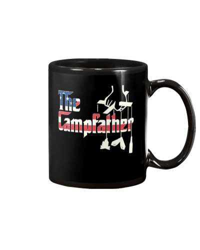 The Campfather