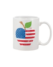 National Teacher Day Mug thumbnail