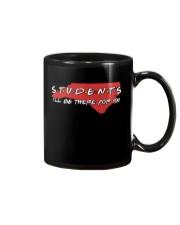 Students Be There - North Carolina Mug thumbnail