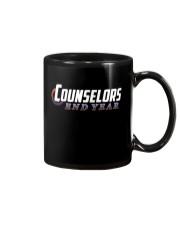 Counselors End Year Mug thumbnail