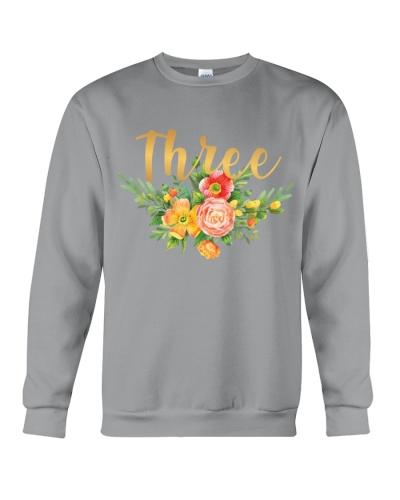 Kid - Three