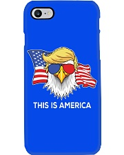 This is America Phone Case thumbnail