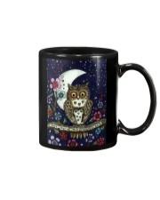 I LOVE OWL Mug thumbnail