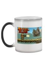 mtlslg Color Changing Mug color-changing-left