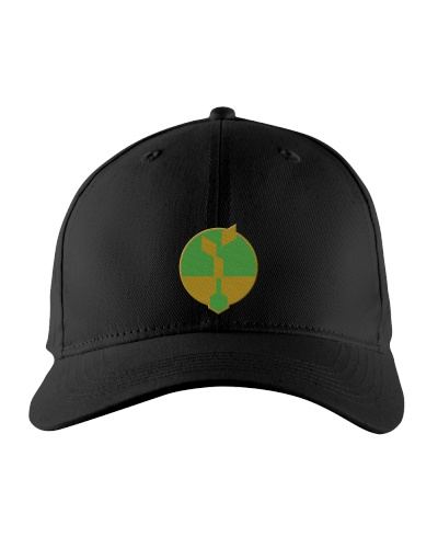 Gaia Hat Limited Edition