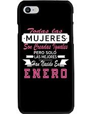 ENERO Phone Case thumbnail