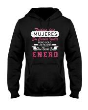 ENERO Hooded Sweatshirt thumbnail