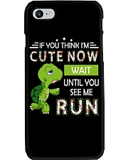 SPECIAL EDITON Phone Case tile