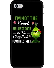 Funny Christmas Shirts Gifts For Women Phone Case thumbnail