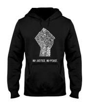 SPECIAL EDITION LHA Hooded Sweatshirt thumbnail