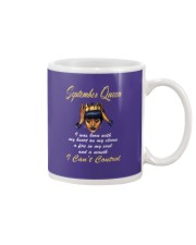 September Queen Control1 Mug thumbnail