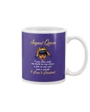 August Queen Control1 Mug thumbnail