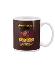 AQUARIUS GIRL Mug thumbnail