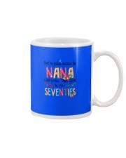 NANA SEVENTIES Mug thumbnail