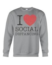 H- SPECIAL EDITION Crewneck Sweatshirt thumbnail