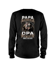 OPA PAPA Long Sleeve Tee thumbnail