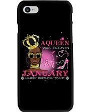 queen-pink-1 Phone Case thumbnail