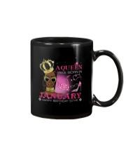 queen-pink-1 Mug thumbnail