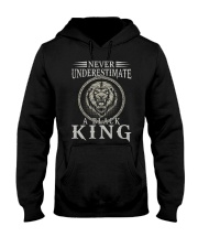 SPECIAL EDITION-D Hooded Sweatshirt thumbnail
