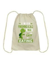 Special Edition Drawstring Bag thumbnail