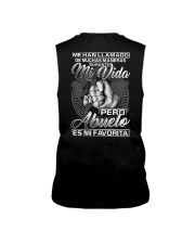 Camisetas Sublimadas de Abuelo Para Hombre Sleeveless Tee thumbnail