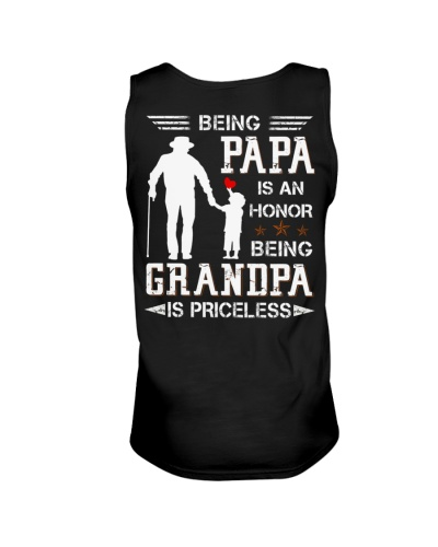 Best printing graphic tee shirt design for grandpa