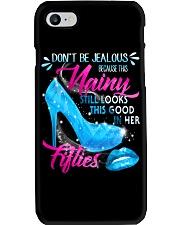 NAINY FIFTIES Phone Case thumbnail