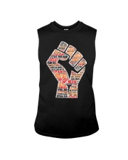 H- SPECIAL EDITION Sleeveless Tee thumbnail