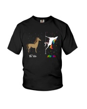 Special Edition Youth T-Shirt front