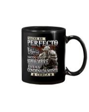 SPECIAL EDITION T9 Mug thumbnail