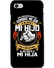 H - SPECIAL EDITION Phone Case thumbnail