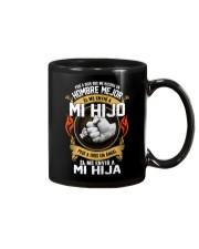 H - SPECIAL EDITION Mug thumbnail