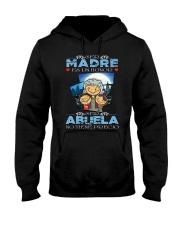 ABUELA Hooded Sweatshirt thumbnail