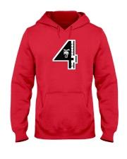 Pound4LB Hooded Sweatshirt thumbnail