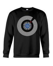 Pioneer DJ Crewneck Sweatshirt thumbnail