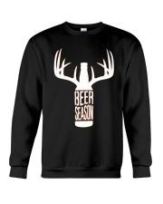 ITS BEER SEASON  Crewneck Sweatshirt thumbnail